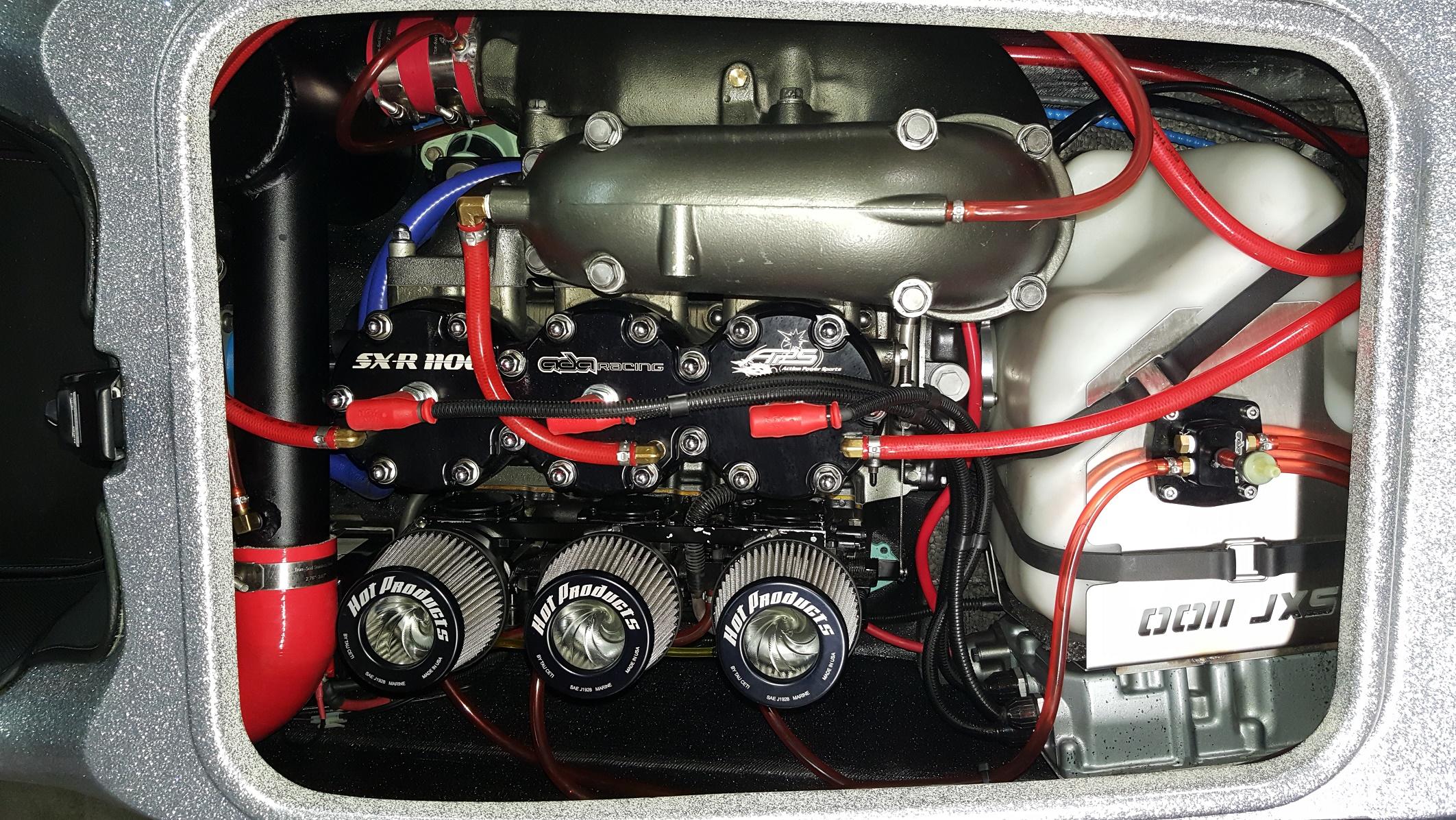 Action Power Sports Arizonas 1 Source For Jet Ski Parts Service Sea Doo Fuel Filter 20160923 131623 1288109 Orig