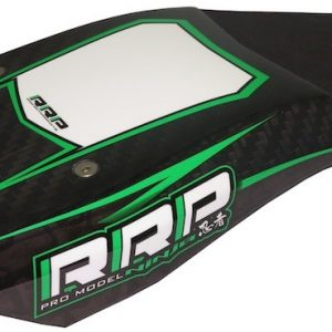 rrp-nin-com-pad-gn_light