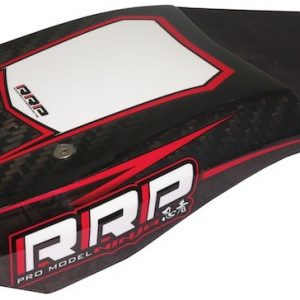 rrp-nin-com-pad-rd_light