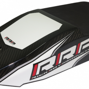 rrp-pad-cb-l-white_-_light