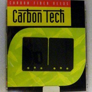 006-338HTCarbonTechKaw1100