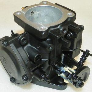BN44-40-8052