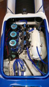 TrinityMotor1